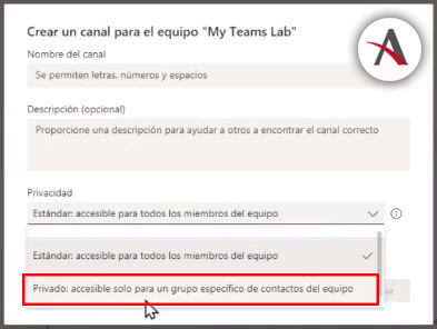 crear-canal-privado-en-teams-2