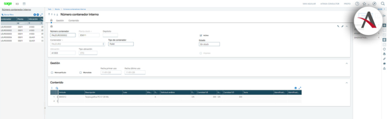 Webinar-contenedor-interno-Sage-X3-demo