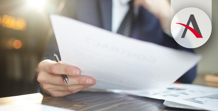 Calcula, asigna y liquida las comisiones de los comerciales desde el ERP
