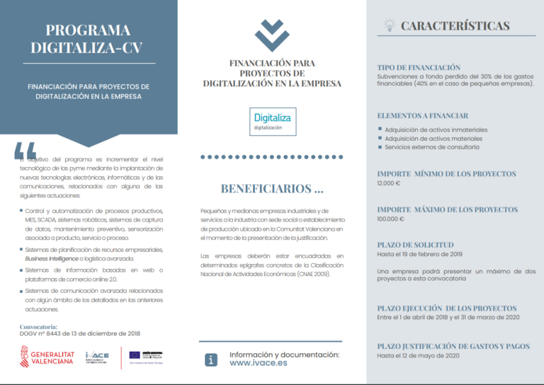 programa-digitaliza-ivace-2020