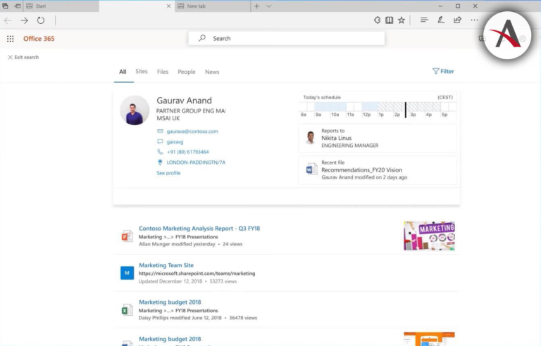 office365-enero-microsoft-search-bing