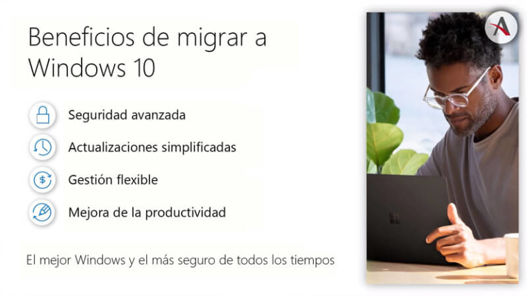 office365-enero-migrar-window-10