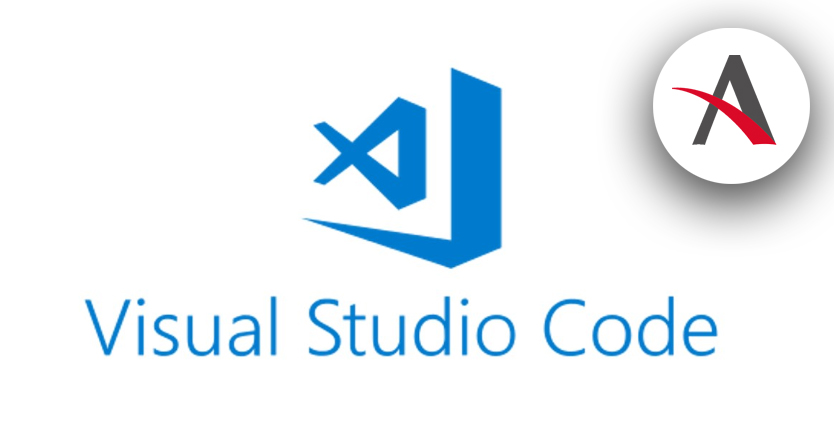 tips-para-visual-studio-code