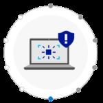 alcance-ataque-tips-seguridad-informatica