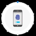 autenticacion-tips-seguridad-informatica
