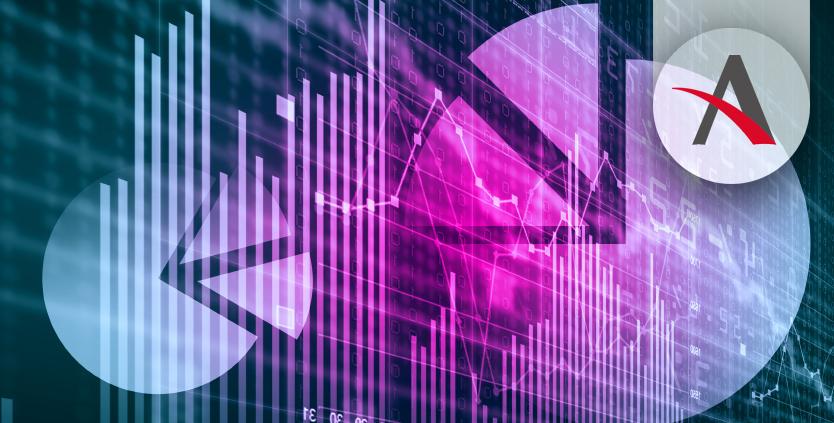 Diferencias entre Big Data y BI: cómo optimizar el análisis de información