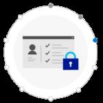 contrasenas-tips-seguridad-informatica