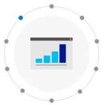 mostrar-valor-tips-seguridad-informatica