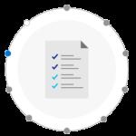 prometer-tips-seguridad-informatica