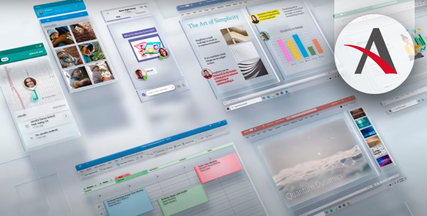 Office-365-ahora-es-Microsoft-365