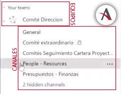 equipos-y-canales-en-microsoft-teams