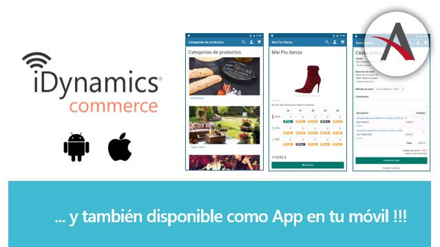idynamics-commerce-plataforma-ecommerce-B2B