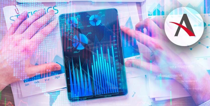Gestionar-presupuestos-operativos-Sage-X3