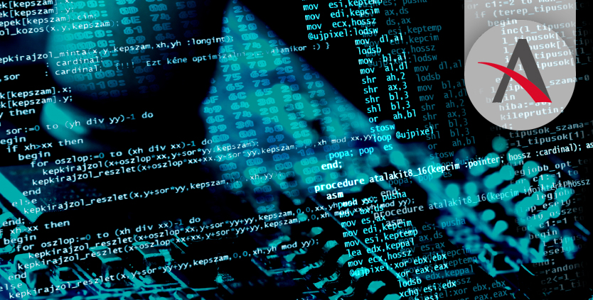 aplicacion-exportacion-bases-datos-sql