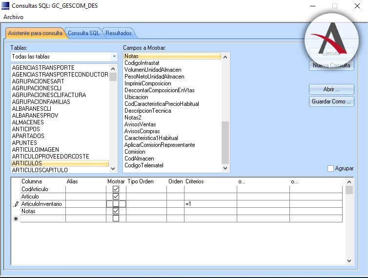 consultas-aplicacion-exportacion-bases-datos-sql