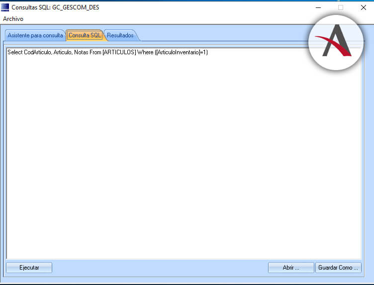 consultas-sql-aplicacion-exportacion-bases-datos-sql