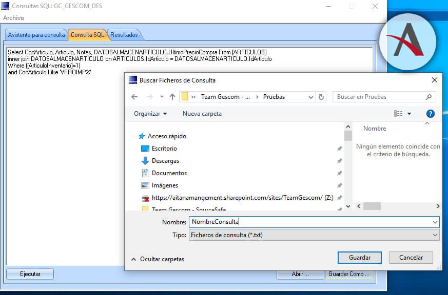 nombre-consultas-sql-aplicacion-exportacion-bases-datos-sql