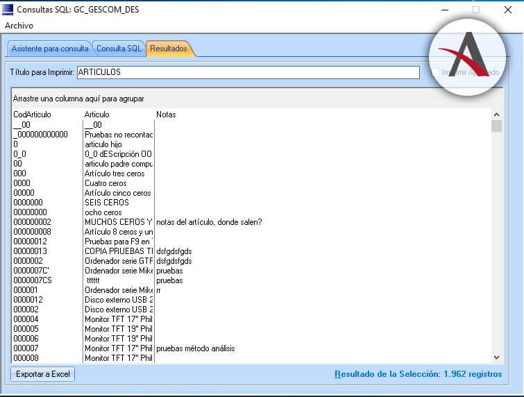 resultados-aplicacion-exportacion-bases-datos-sql