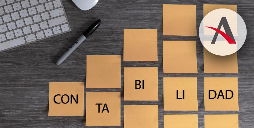 El orden, un principio fundamental en la contabilidad