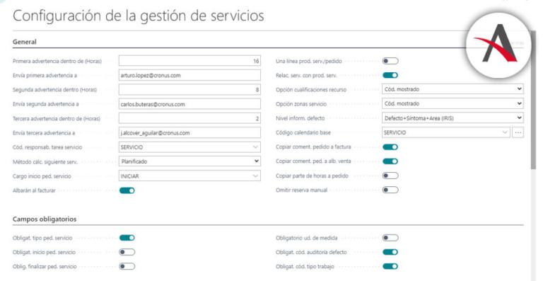 configuracion-de-la-gestion-de-servicios-business-central