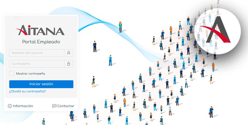 portal-empleado-mentor