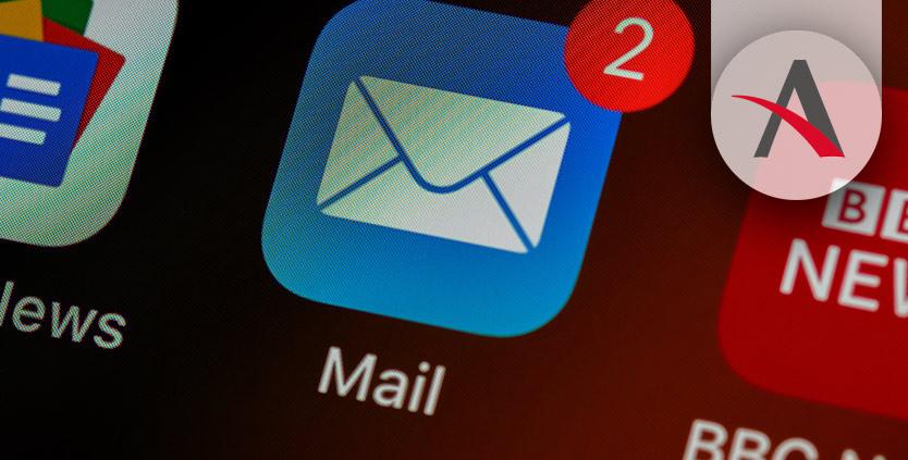 Cómo-migrar-tu-correo-a-Office-365