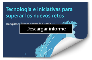 descargar-whitepaper-retos-covid-19