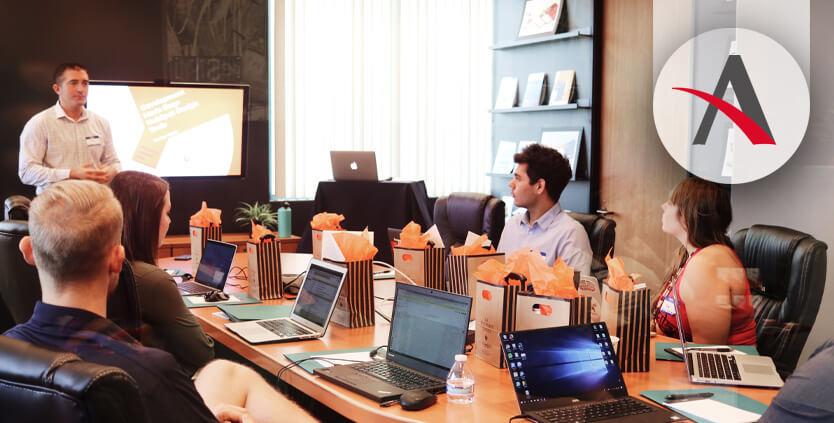 Transformación Digital y nuevas tecnologías reto para la PYME