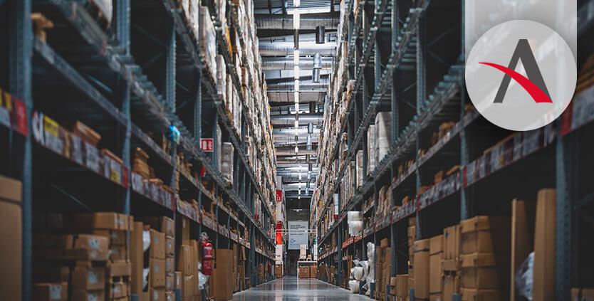 Optimiza-el-almacén-de-tu-empresa-y-conéctalo-a-tu-ERP
