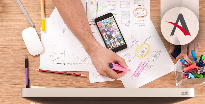 Reinventando-la-estrategia-comercial-y-de-marketing-en-la-etapa-COVID