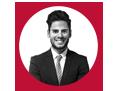 Andres-MartinezConde-Aitana-BusinessCentral