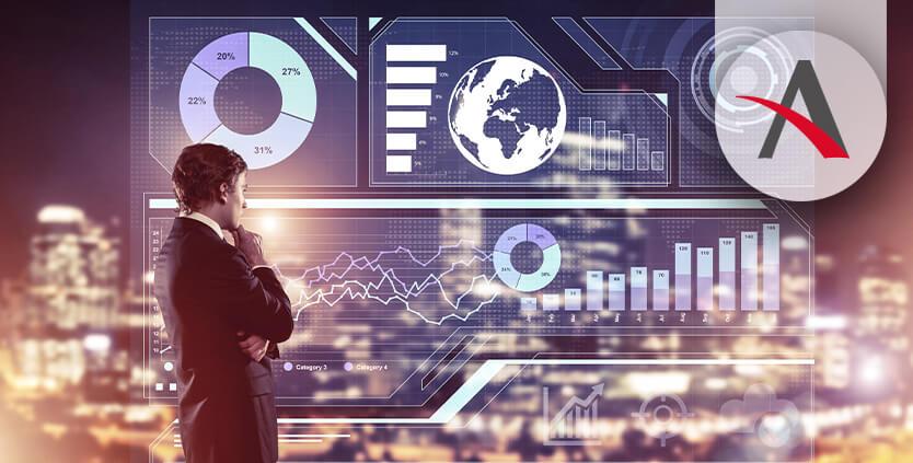 Lleva-la-gestión-de-proyectos-al-siguiente-nivel-con-Business-Central