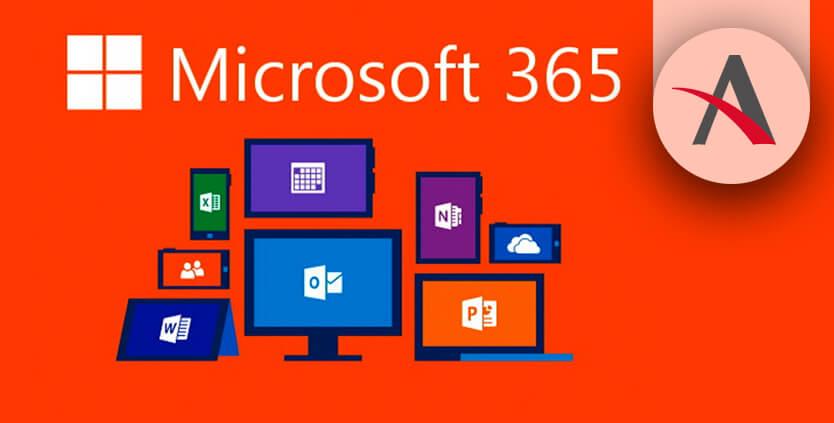 Microsoft-365-aitana