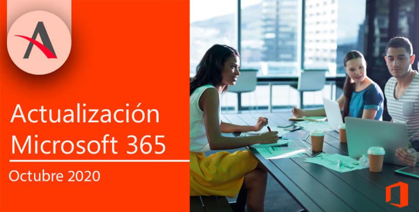 Novedades-Microsoft-365-octubre