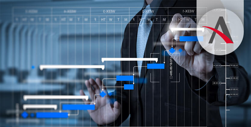 Optimiza-la-planificación-de-tareas-con-Microsoft-365-aitana