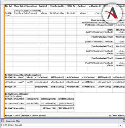Agrupacion-salto-de-pagina-informes-RDLC
