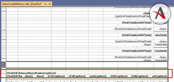 Al-imprimir-se-solapan-tablas-diferentes-informes-RDLC