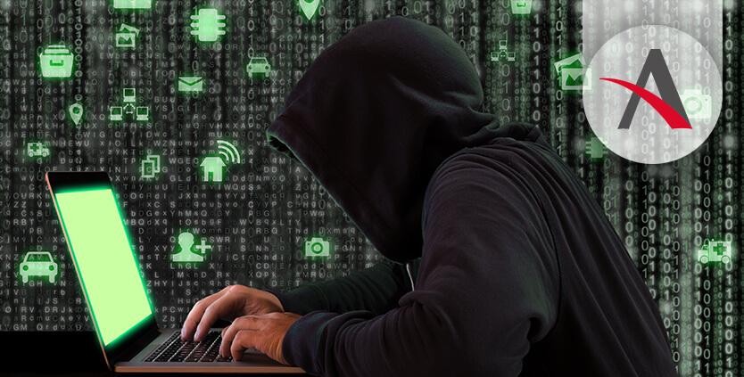 Ciberseguridad-problema-empresas