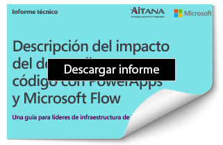 descargar-whitepaper-flow-power-apps