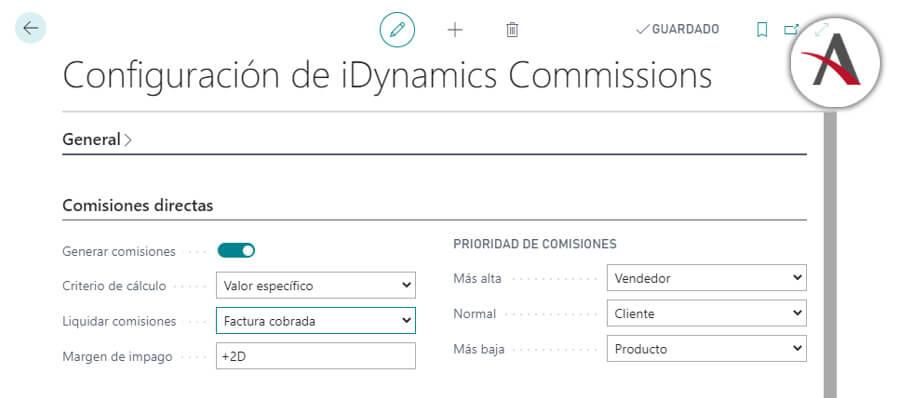 soluciones-distribucion-configuracion-commissions