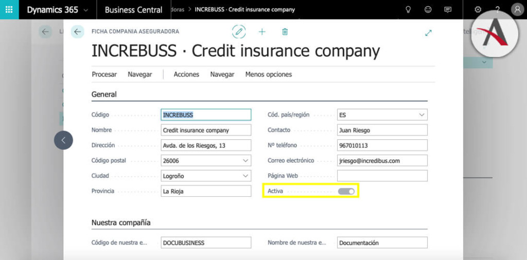 soluciones-distribucion-credit-insurance-alta-companias-aseguradoras