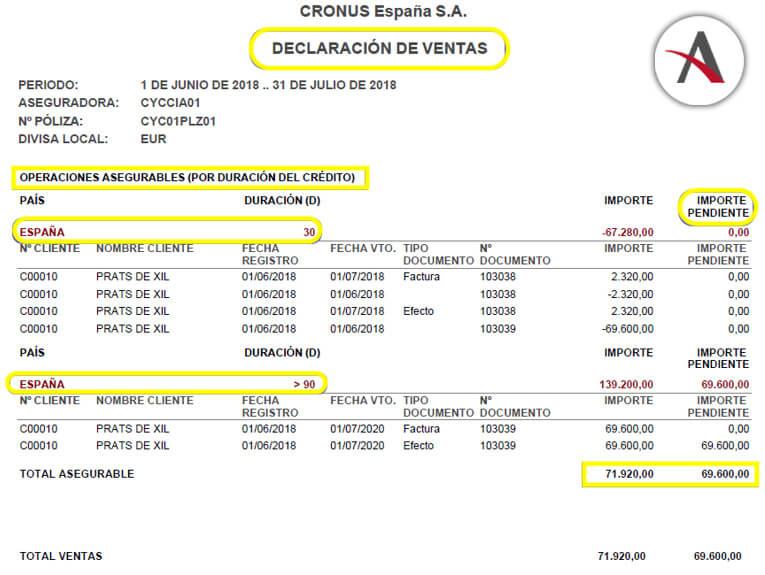 soluciones-distribucion-credit-insurance-informes
