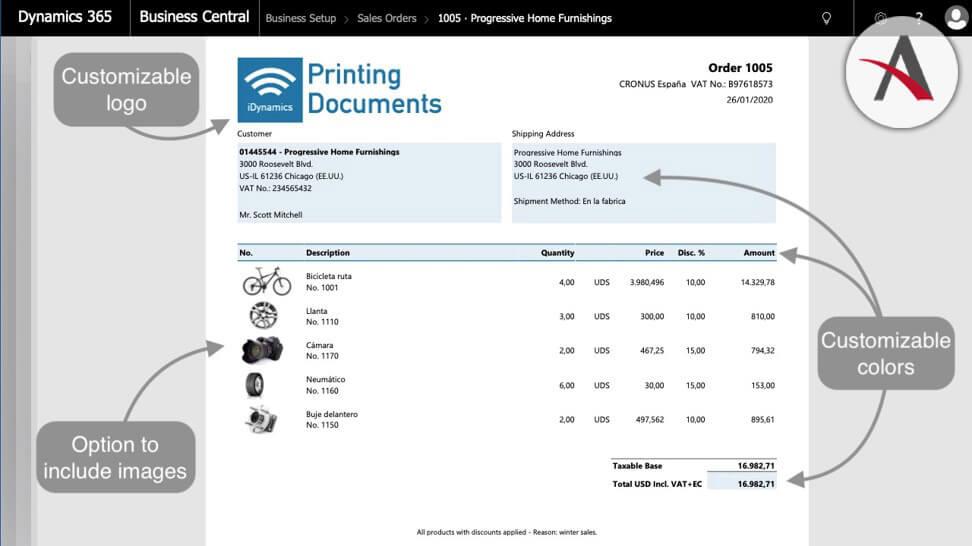 soluciones-distribucion-printing-docs-personalizacion