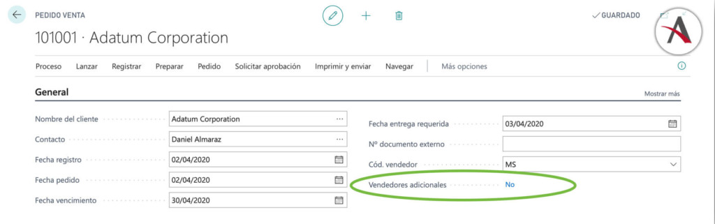soluciones-distribucion-reparto-comisiones