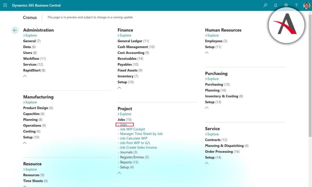 Administradores-de-proyectos-Guia-basica-business-central