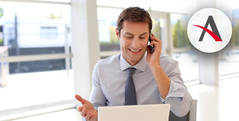 Cierra-ventas-analitica-dynamics-365-Sales