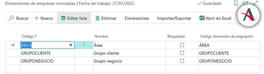 Dimensiones-de-empresas-vinculadas