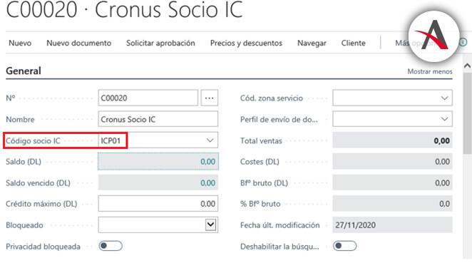 Ficha-de-cliente-del-grupo-Cronus-–-Empresa-Aitana