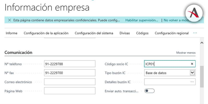Información-de-empresa-–-Empresa-Cronus