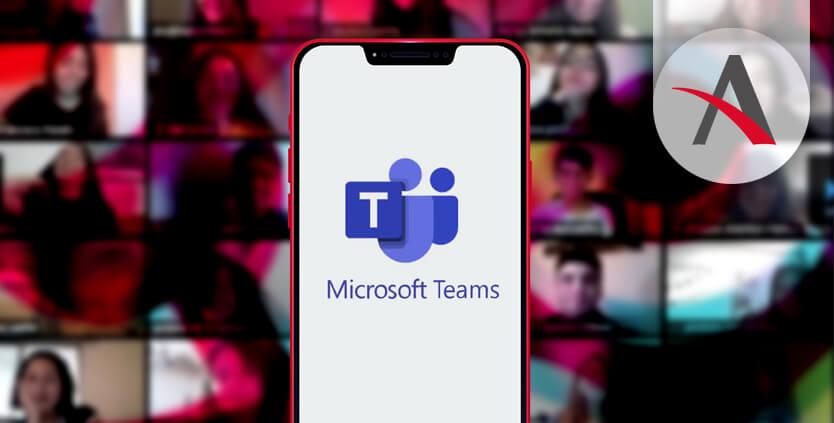 Integra-aplicaciones-en-Teams